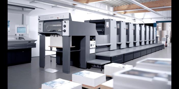 广西数码丝网印刷收费,丝网印刷