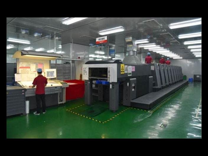 湖南自制印刷代理价钱