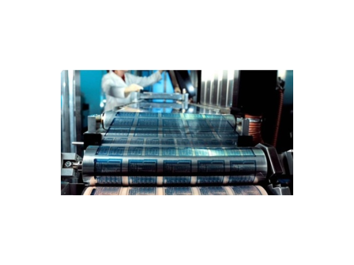 广西科技印刷市场价格