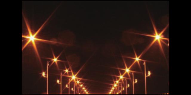 天津智能化路灯推荐企业,路灯