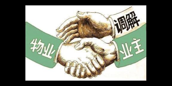 上海房租糾紛起訴狀,糾紛