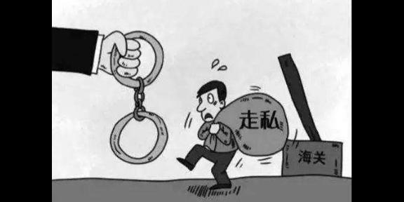 上海初審刑事辯護委托權限,刑事辯護