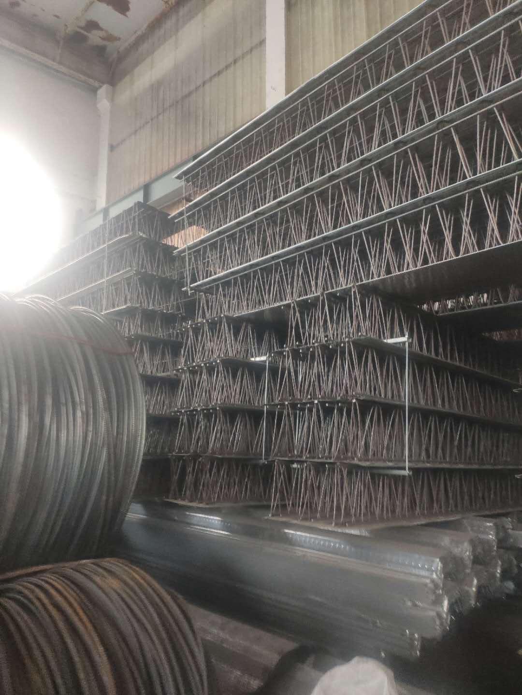 福建安全钢筋桁架楼层板服务服务至上