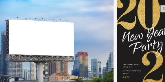 青浦区网络广告设计品牌,广告设计