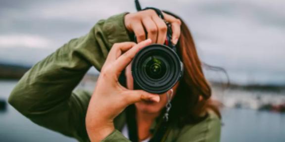 普陀区专业性摄影服务国际,摄影服务