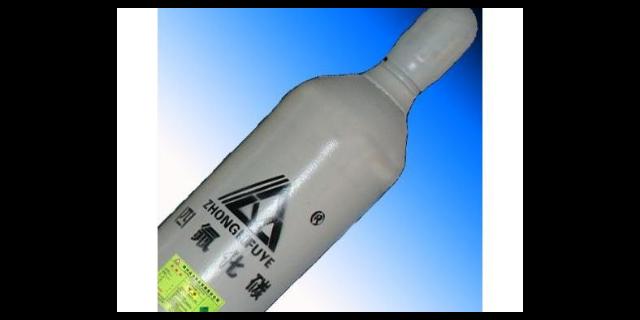 华东正规四氟化碳厂家供货