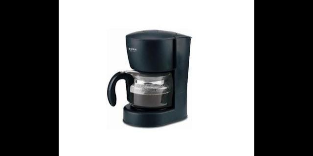 黄浦区常规咖啡机租赁定制价格