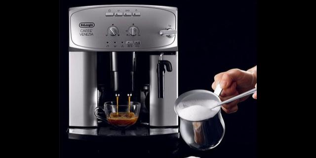 松江区培育咖啡机租赁价格合理