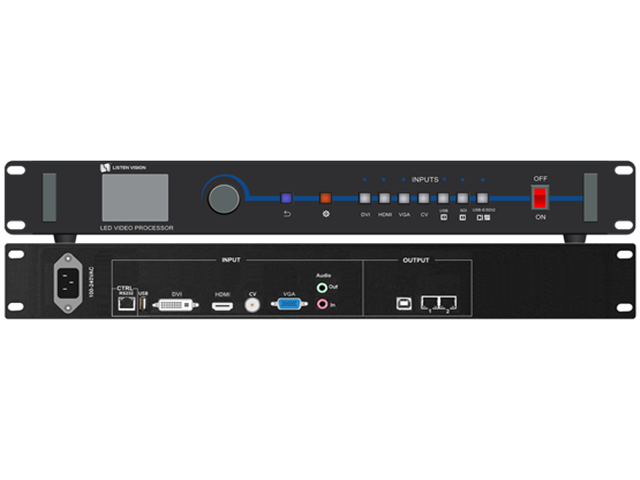 松江区参考视频连接器卖价,视频连接器