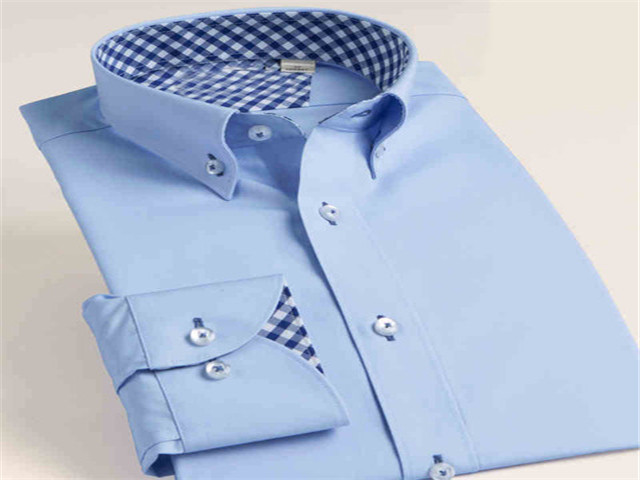 吉林低價夏季工作服貨源充足 信息推薦「上海朗藝服飾供應」