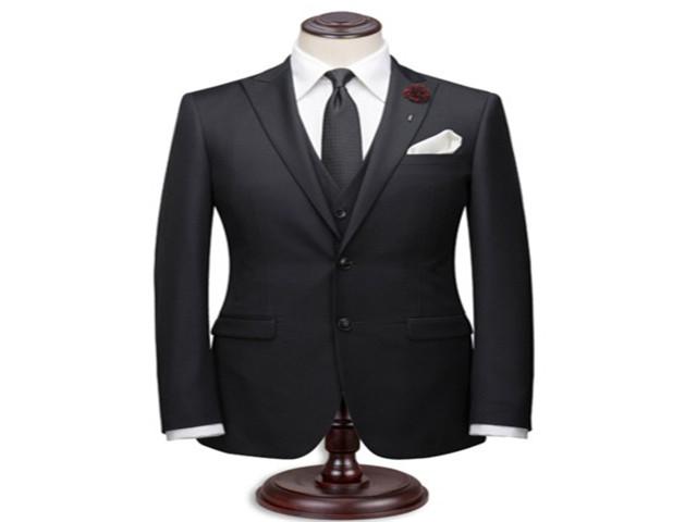杨浦区口碑好的衬衫价格查询 欢迎咨询「上海朗艺服饰供应」