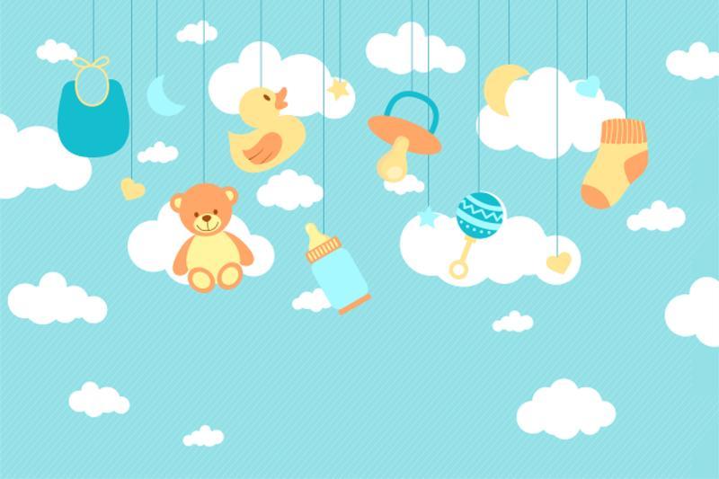 青浦区品质婴童用品价格比较