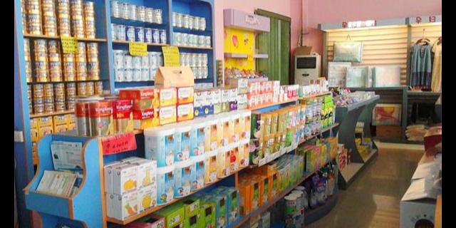 奉贤区口碑好的童装质量保证「上海丽婴房婴童用品有限公司」