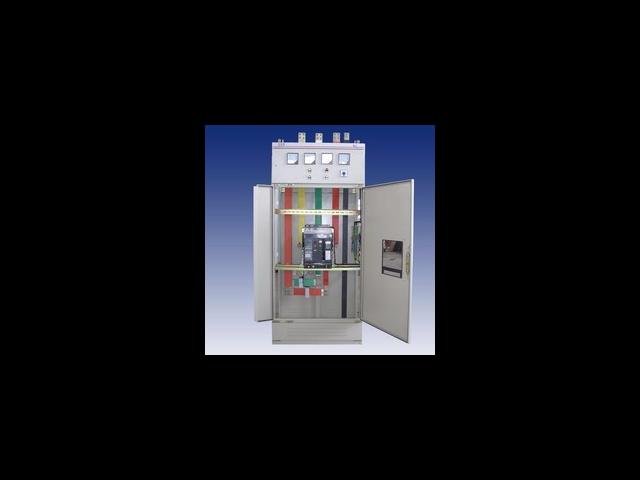 浦東新區標準電氣設備廠家現貨「上海龍陽」