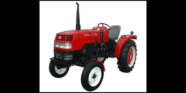 庐阳区多功能拖拉机作用创造辉煌,拖拉机作用