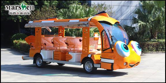 中国香港性能优良电动观光车是什么