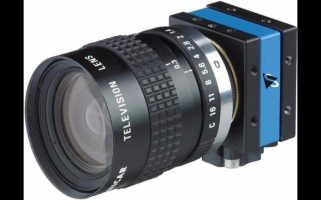浙江技术工业相机性能「马昂科技供应」