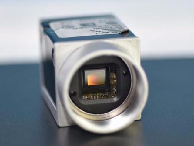 上海品质工业相机降价「马昂科技供应」