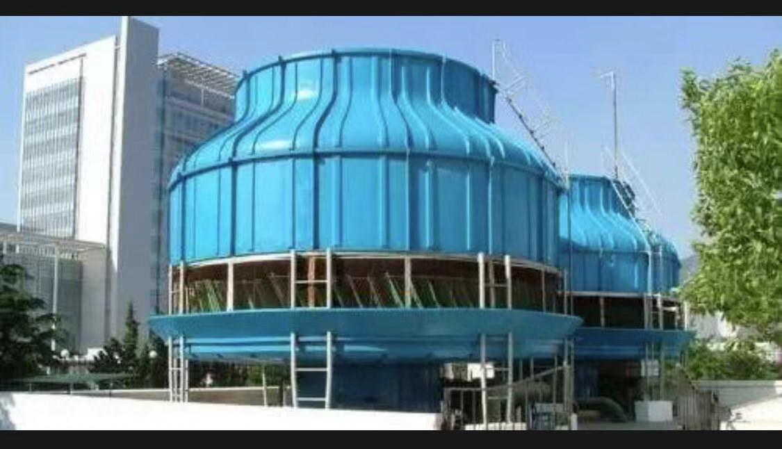 供应上海市大型商用水系统中央空调保养报价上海茂帅制冷设备工程供应