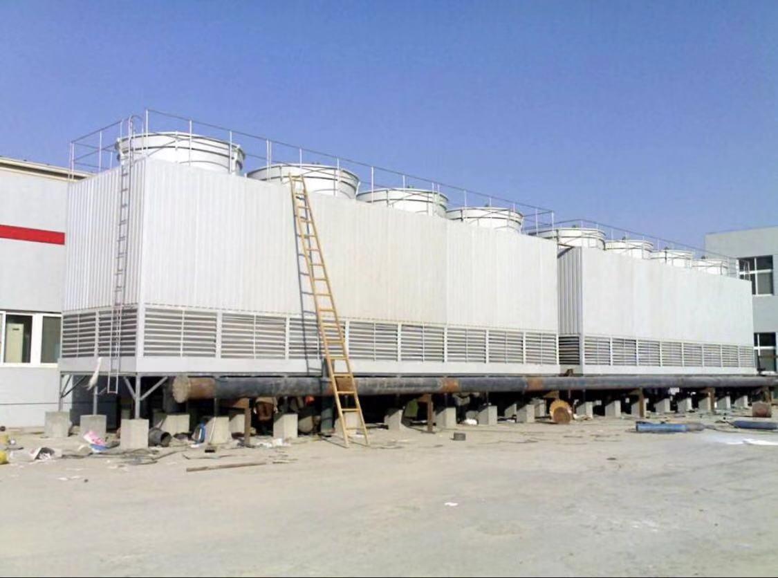 销售上海市风冷热泵机组中央空调年度保养维护多少钱上海茂帅制冷设备工程供应
