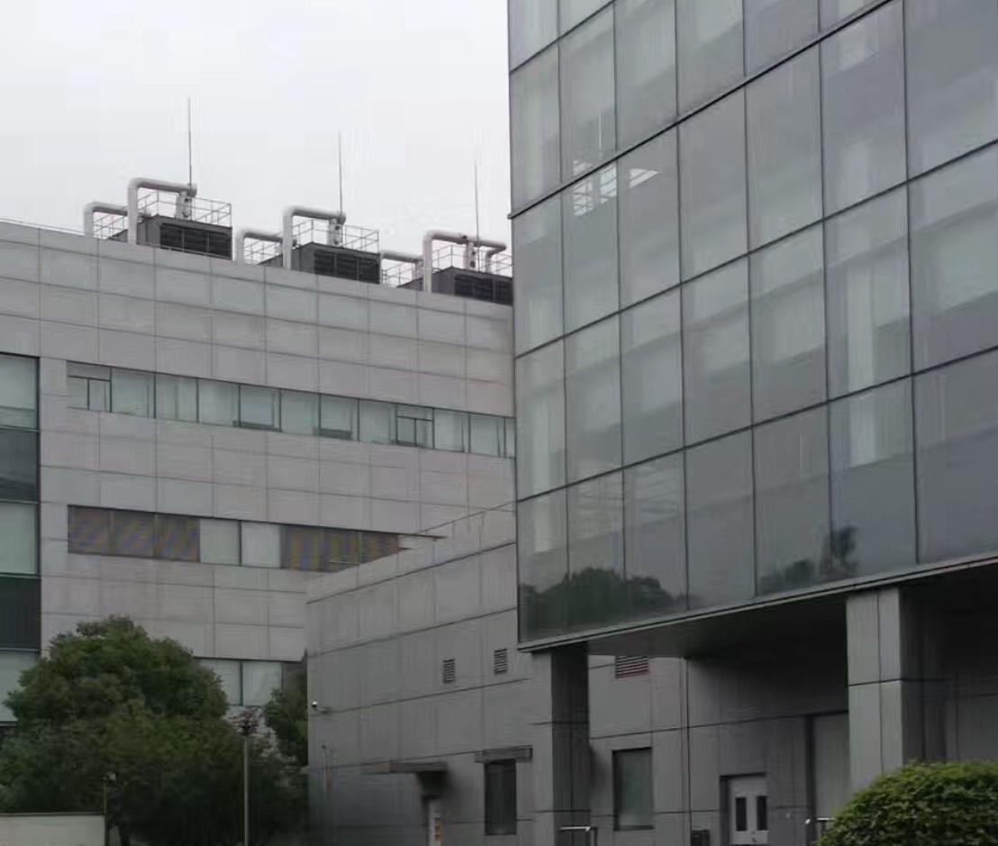 供应上海市约克中央空调价格价格上海茂帅制冷设备工程供应