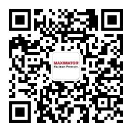 麦格思维特(上海)流体工程有限公司