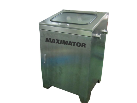 上海市軟管井口控制盤價格優惠 誠信經營「麥格思維特流體工程供應」