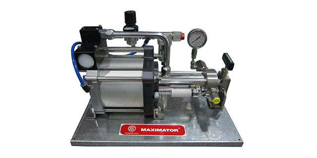 进口增压器原厂品牌