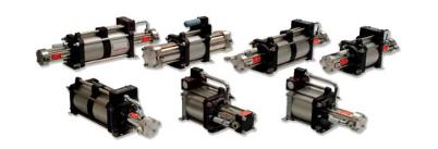 Maximator气体增压器_气体增压泵