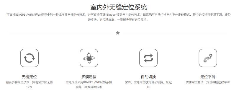 天津養老院定位管理 真誠推薦「上海美迪索科電子科技供應」