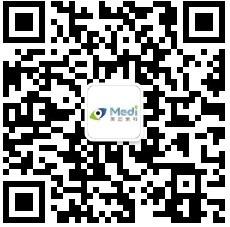 上海美迪索科电子科技有限公司