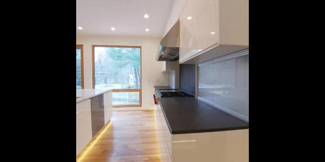 上海定制窗紗一體系統鋁木窗性能,窗紗一體系統鋁木窗