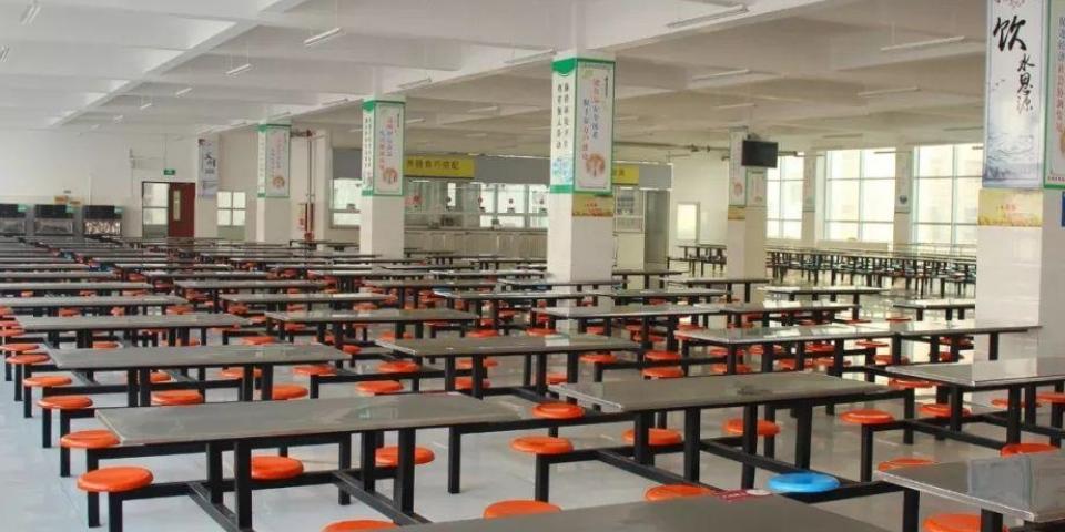 上海企業食堂承包策劃「上海美盛餐飲管理供應」