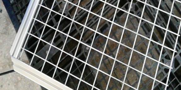 合肥脉冲电子围栏厂家定制「萌沃供」