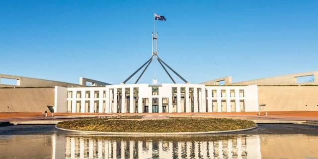 南澳大利亚州澳洲技术移民PET要求 欢迎来电 上海麦尔肯因私出入境服务供应