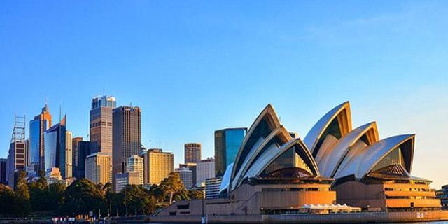 南澳澳洲技術移民職業評估怎么做 歡迎咨詢 上海麥爾肯因私出入境服務供應