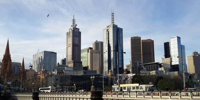 新州的澳洲投资移民值得吗,澳洲投资移民