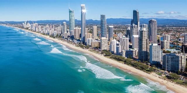 关于澳洲技术移民189签证获邀分数 欢迎咨询 上海麦尔肯因私出入境服务供应