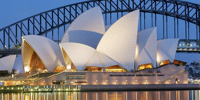 新南威尔士州澳洲技术移民办理机构 欢迎咨询 上海麦尔肯因私出入境服务供应