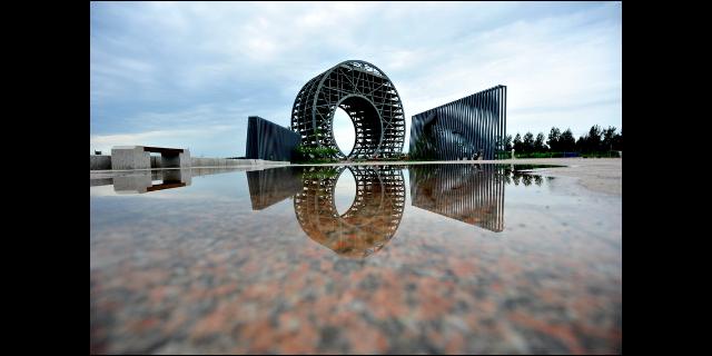 青浦区优势技术开发创新服务「上海孟浩科技电子供应」