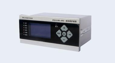 吉林耐用性高微机综合保护系统 上海麦哥思电气供应