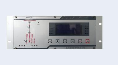新疆弧光保护装置厂家供货 上海麦哥思电气供应