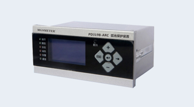 貴州微機綜合保護系統質量保證 歡迎來電「上海麥哥思電氣供應」