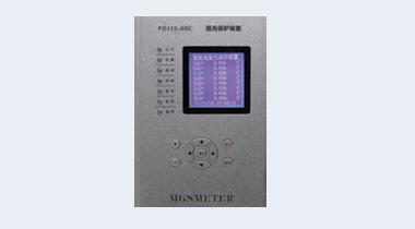 辽宁微机综合保护系统哪个厂家质量好 上海麦哥思电气供应