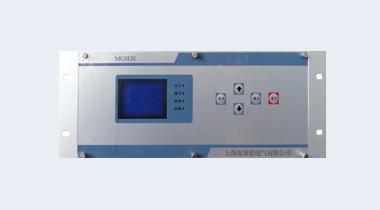 天津微机综合保护系统找哪家 上海麦哥思电气供应