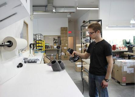 浙江3D展示三维检测 诚信服务  上海模高信息科技供应