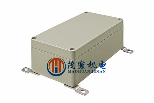 廣州ga鑄鋁接線盒廠家直銷價格