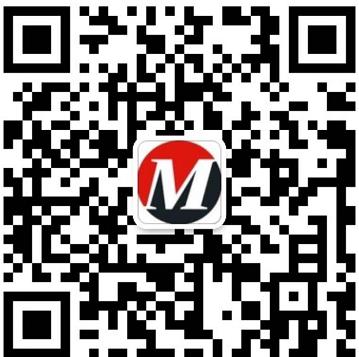 上海淼特信息咨询服务有限公司