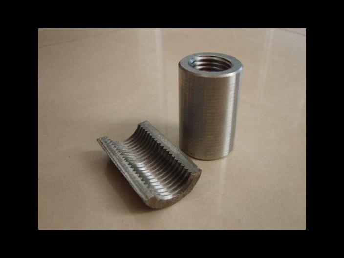 奉贤区品质金属制品创新服务
