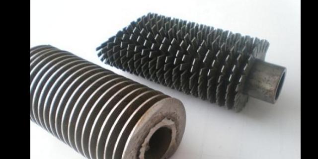 山东钢制翅片生产厂家 服务为先「上海莽建换热器供应」